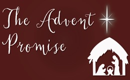 Image result for advent god's promise""